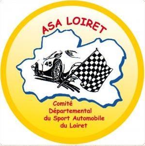 ASA LOIRET