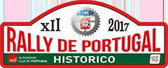 Logo_Portugal 2017