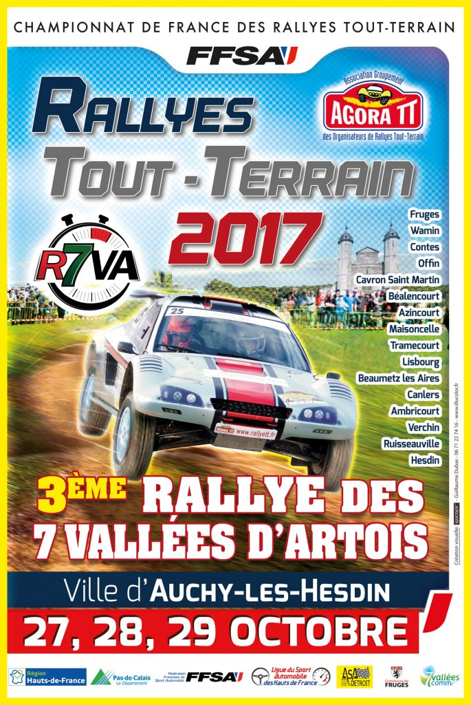 V2 apercu affiche rallye r7va 2017 80x120cm 685x1024